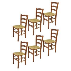 Paillees Cher Vente Chaises Achat Pas HbE2IWD9Ye