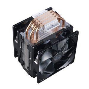 VENTILATION  COOLER MASTER Ventilateur pour processeur Hyper 21