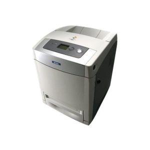 IMPRIMANTE Epson AcuLaser C3800DN - Imprimante - couleur - R…