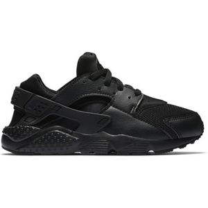 BASKET NIKE HUARACHE RUN ENFANT