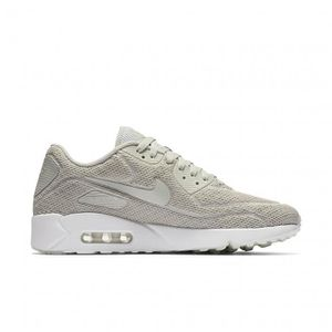 BASKET Nike - Baskets  Air Max 90 Ultra 2.0 BR - 898010
