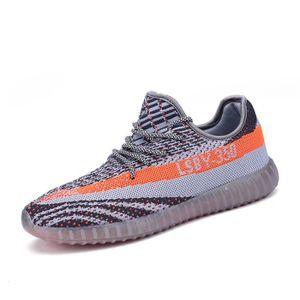 chaussures de marque pas cher