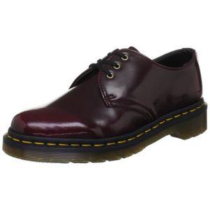 DERBY Dr. Martens Chaussure à chaussures pour vegan 360