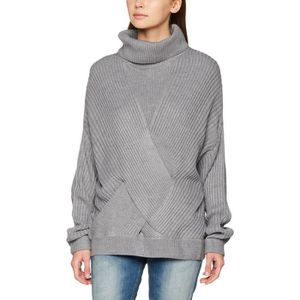 Pull Pepe jeans femme - Achat   Vente Pull Pepe jeans Femme pas cher ... bb4090877314