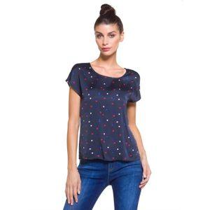 Jean Armani jeans femme - Achat   Vente Jean Armani jeans Femme pas ... 2f143e5b59a