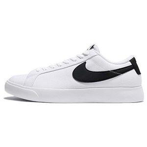 newest f8e09 ed24a CHAUSSURES DE FOOTBALL Nike Mens Sb Blazer Vapor Txt Skate Shoe VGZ5M Ta