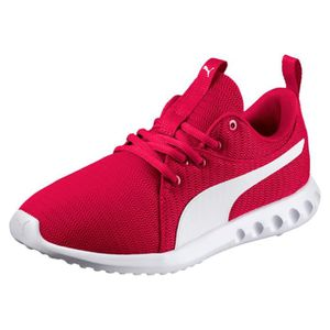 Cdiscount Fitness Puma Pas Achat Cher Chaussures Vente N0m8Ovnw