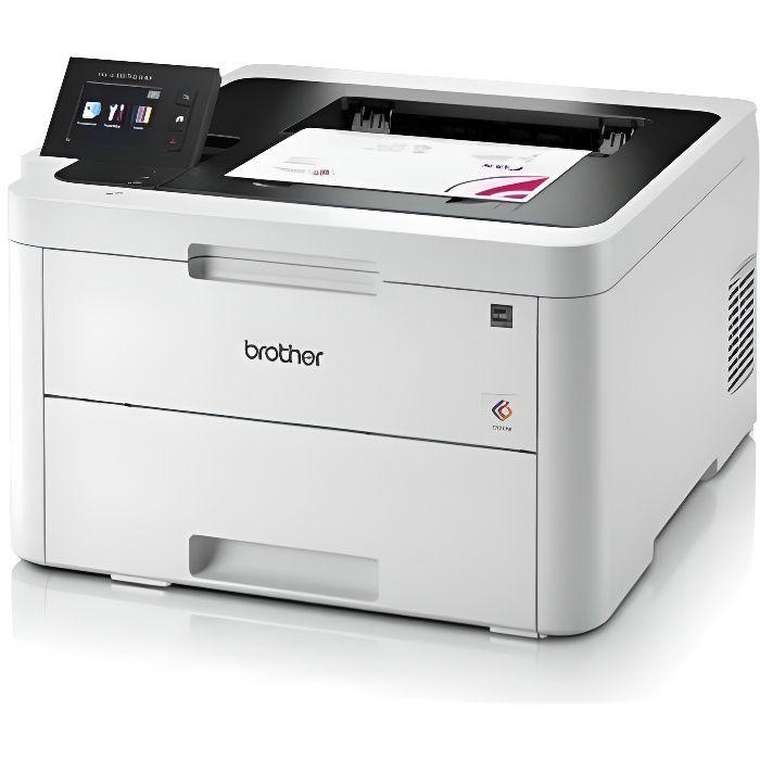 BROTHER Imprimante laser couleur HL-L3270CDW