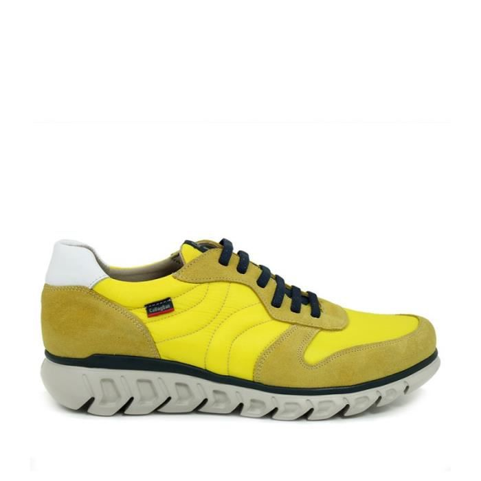 CALLAGHAN Chaussures 12903 - Taille - Quarante-deux Homme Ref. 3571_43898