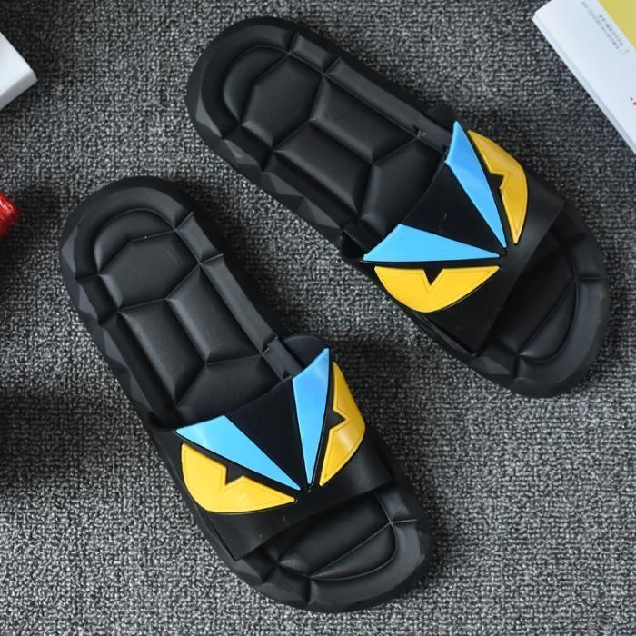 plage d'eau aquatiques de Chaussures chaussure Sandales activités homme de Chaussures pour Chaussures bain 0wXa8qa7