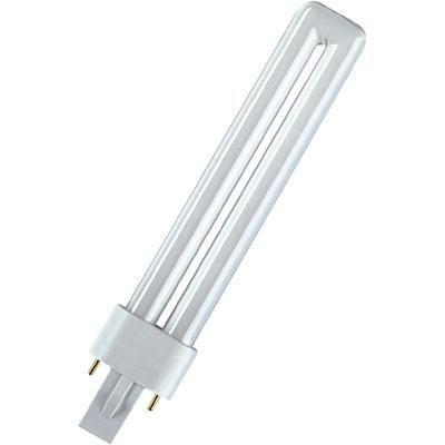 Éco 5w G23 Osram S Ampoule Dulux byYfv6g7