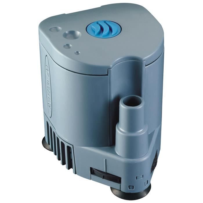 FILTRATION - POMPE API Pompe à air Flow 400 BF Int 230-240V/50HZ - Po