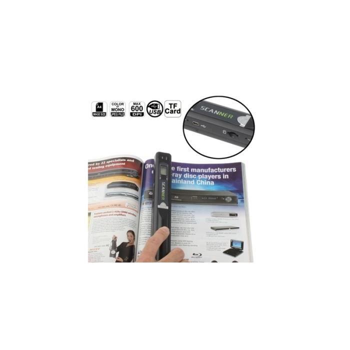 Bougie de bapt/ême Cierge 400//40/mm VT DE 47/avec accessoires pour personnalisables