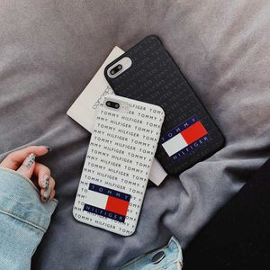 coque tommy hilfigher iphone x