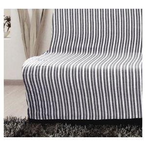 bz gris achat vente bz gris pas cher. Black Bedroom Furniture Sets. Home Design Ideas
