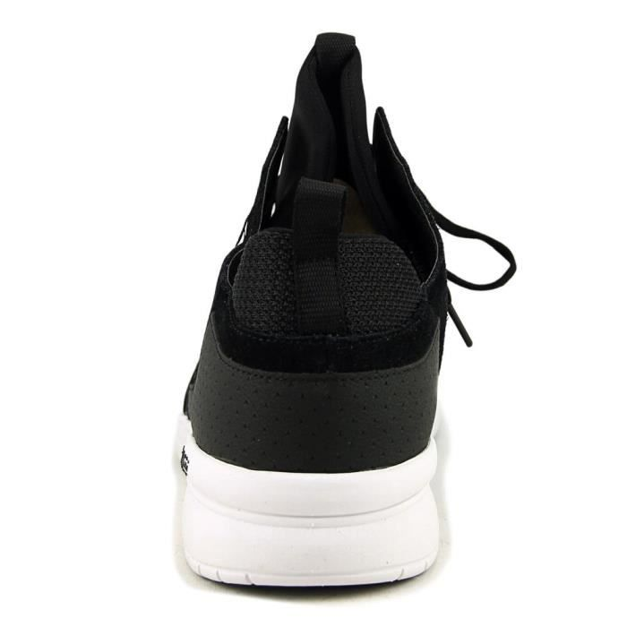 Supra Method Hommes Synthétique Chaussure de Basket gEfc6N
