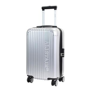 VALISE - BAGAGE Valise Cabine Taille 55 cm - Alistair