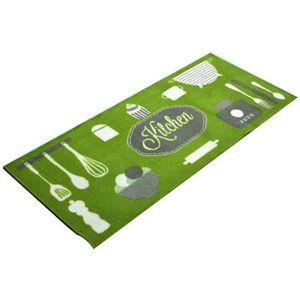 Tapis antiderapant pour tiroir achat vente tapis for Tapis antiderapant cuisine tiroir