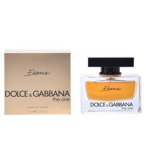 76252dbcf776ab EAU DE TOILETTE Eau de toilette Dolce   Gabbana THE ONE ESSENCE ed