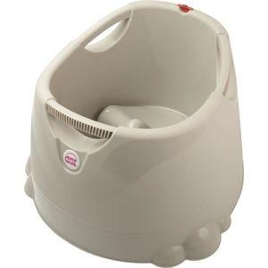 Baignoire bebe pour douche achat vente baignoire bebe - Siege de douche pas cher ...