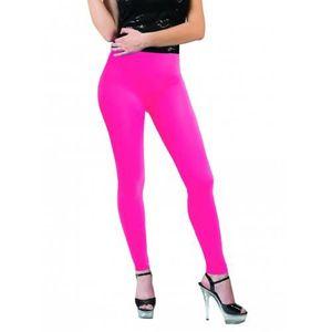 super popular 7c648 c7b21 legging-rose-fluo-adulte.jpg