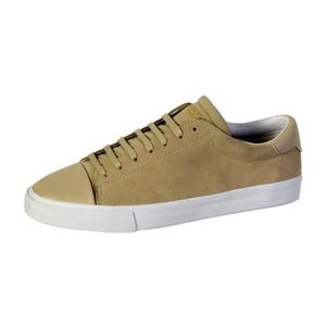 Chaussure Jim Cappie Rickey Nomad JRS17081A X0Zxw4O