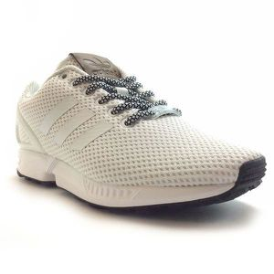 Vente Blanche Achat Pas Adidas Cher Basket qTanY7P