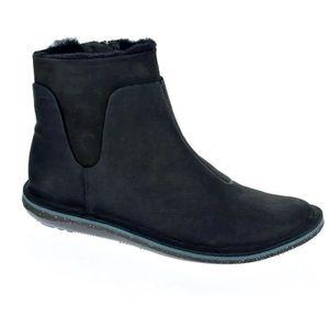 BOTTINE Chaussures Camper bottillons Modèle d'eau25285_813