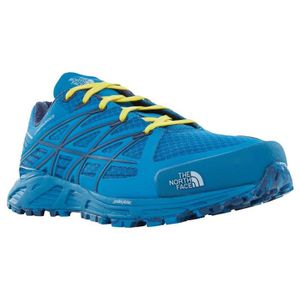 Chaussures North Face The Achat Running Vente No0w8nmv uTlJKc31F