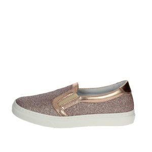 Ciao Bimbi Slip Chaussures on Chaussures Slip Fille Poudre rose, 29 Poudre rose 91460c