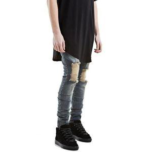 jeans-hommes-slim-trou-micro-bombe-simple-flavo.jpg e3b31297cd