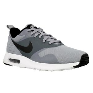 low priced 47b63 4be3a BASKET Chaussures Nike Air Max Tavas