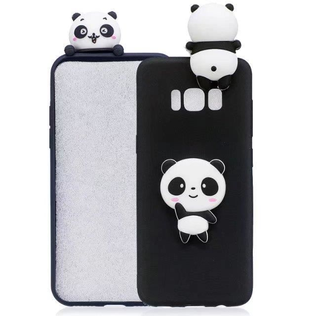 coque huawei p10 ours