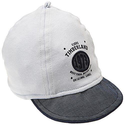 prix d une casquette timberland