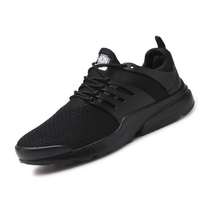 Marque De De Nouvelle de sport Grande Chaussures Homme Confortable Qualité Baskets arrivee hhx025 Taille 2017 Luxe Basket Meilleure x8zHwWvYq