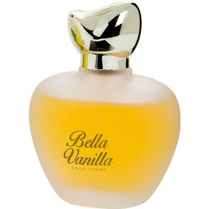 a20df1b94758 Parfum femme marque - Achat   Vente pas cher