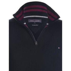 Achat Tommy Pas Homme Hilfiger Vente Vêtements 8qtHB