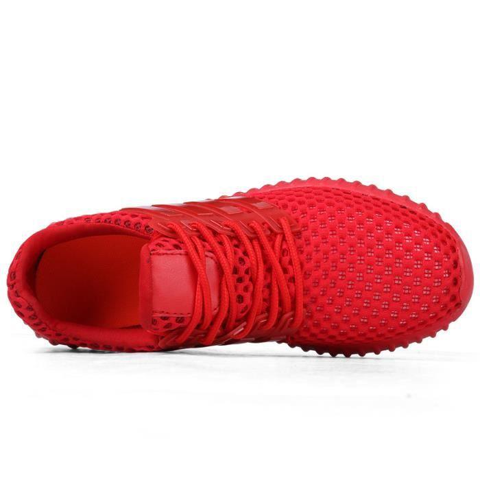 pour chaussures décontractées baskets sport de Xw8qZWI
