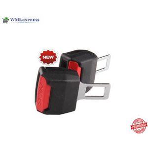 boucle de ceinture de securite achat vente boucle de ceinture de securite pas cher soldes. Black Bedroom Furniture Sets. Home Design Ideas