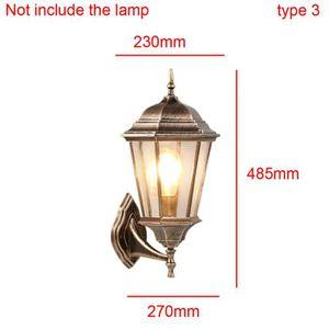 lanterne applique interieur achat vente lanterne applique interieur pas cher cdiscount. Black Bedroom Furniture Sets. Home Design Ideas