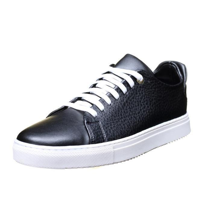 Chaussure Tamboga 461 Noir hjlPVw