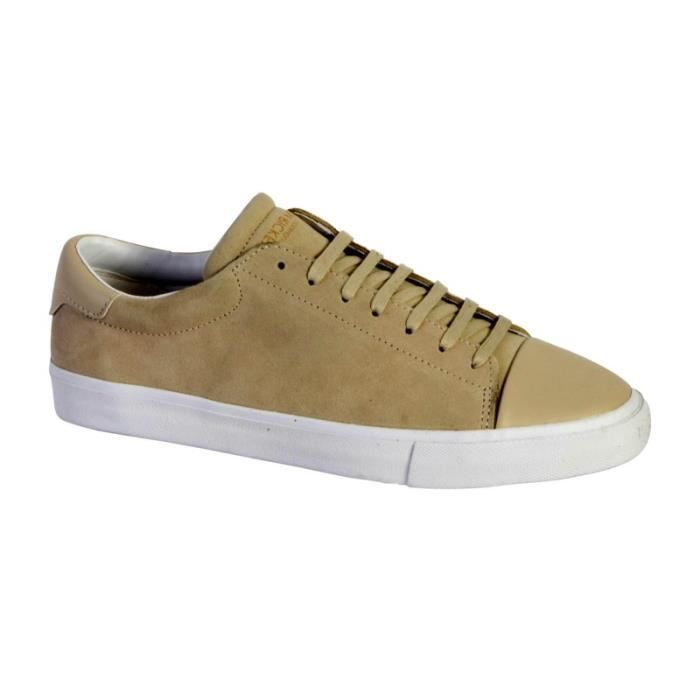 Chaussure Jim Rickey Cappie JRS17081A Nomad