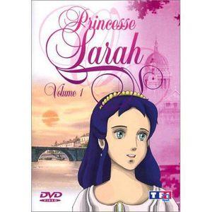 Princesse sarah achat vente princesse sarah pas cher - Image de princesse sarah ...