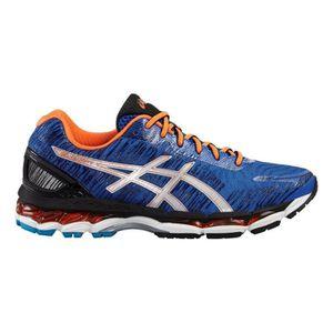 Asics Gel glorifions 2 Chaussures de course pour homme [6 UK