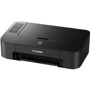 IMPRIMANTE Canon PIXMA TS205 Imprimante couleur jet d'encre A