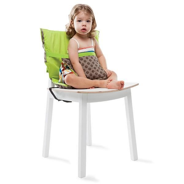 Chaise And Chaise Nomade Round Nomade Chaise Bébé Round Bébé And H2YIWD9E