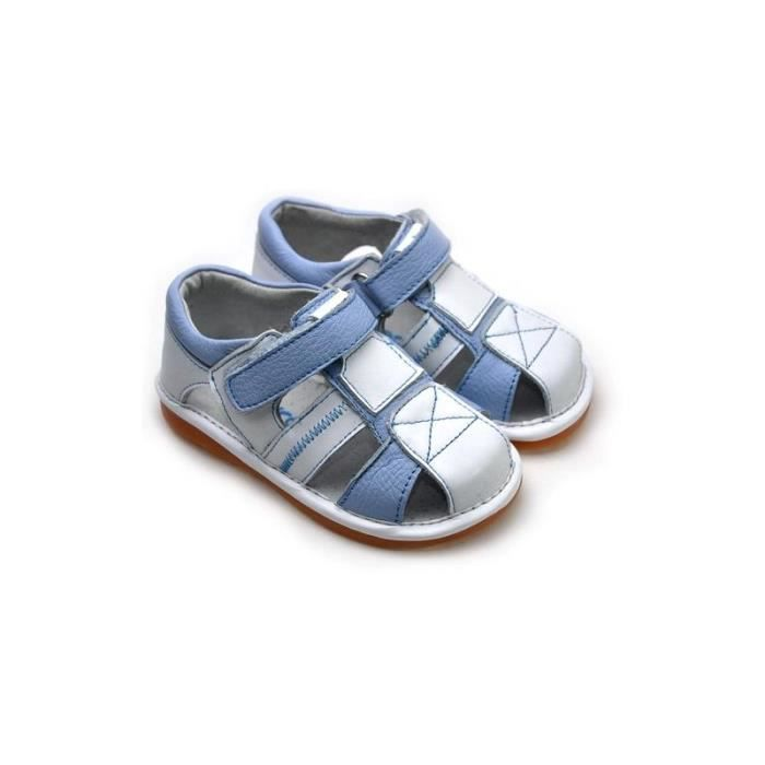 Chaussures FREYCOO à sifflet Chaussures sifflet à sifflet à FREYCOO FREYCOO Chaussures xPfw6nw