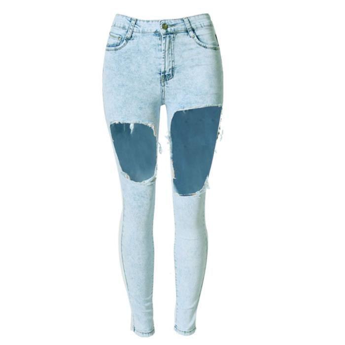 fa4047eba8 jeans-femme-elastique-taille-haute-crayon-loose-mo.jpg