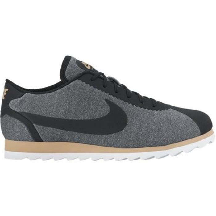 Chaussures Nike Cortez Ultra SE