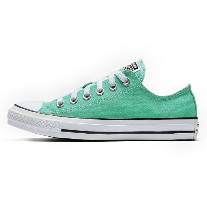 Converse Chuck Taylor All Star Ox Sneakers K53AN Taille-40